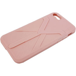 Sirui Protective Case for iPhone 7 (Pink)