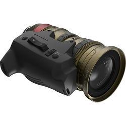 Angenieux MSU-1 Universal Cine Servo with 3 Motors & Wireless Module for EZ-1/EZ-2 Lenses