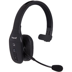 VXi BlueParrott B450-XT Bluetooth Mobile Headset