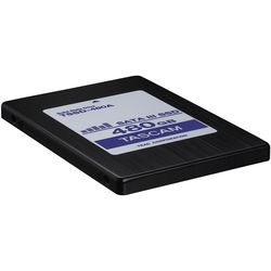 """Tascam 2.5"""" Serial ATA Solid State Drive (480GB)"""
