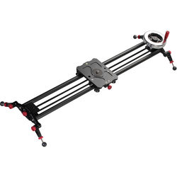 "Omega Kamerar Fluid Motion Slider (31"")"
