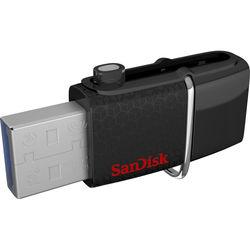 SanDisk 256GB Ultra Dual USB Drive 3.0