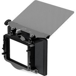 ARRI LMB-25 Three-Stage Matte Box Set