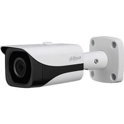 Dahua Technology Lite Series 2MP Outdoor Analog HD Bullet Camera with 2.8mm Lens & Night Vision