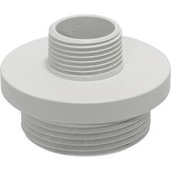 Vivotek AM-522 Adapter Ring