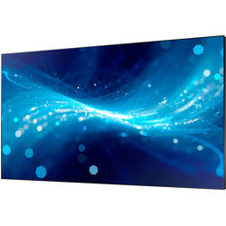 "Samsung UHF5 Series 46"" Smart Signage Video Wall Display"