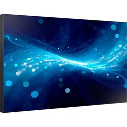 "Samsung UH55F-E 55"" Narrow Bezel Video Wall Display"