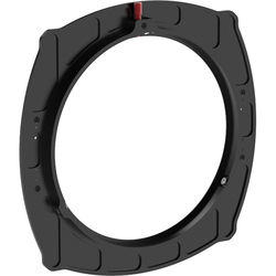 Vocas 165mm Rear Plate for MB-600 Matte Box System