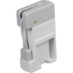 Olympus UC-90 USB Battery Charger for Tough TG-1 iHS Cameras