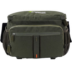 Vanguard ENDEAVOR 400 6L Waist Pack (Green)