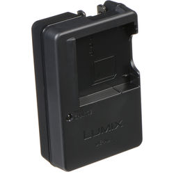 Panasonic DE-A91BA Battery Charger