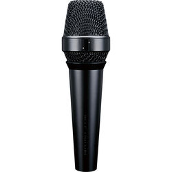 Lewitt MTP 740 CM Handheld Dynamic Performance Microphone