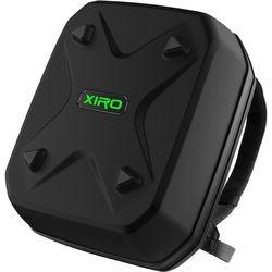 Xiro Hardshell Backpack for Xplorer Quadcopter