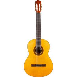 Cordoba C1 Protégé Series Nylon-String Classical Guitar (High Gloss)