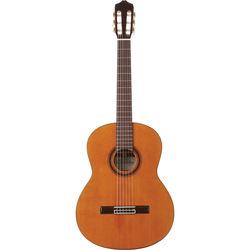 Cordoba C7 Iberia Series Nylon-String Classical Guitar (High Gloss)