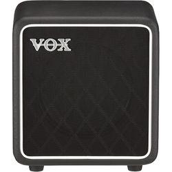 VOX BC108 1x8 Speaker Cabinet for MV50 Amplifier Head