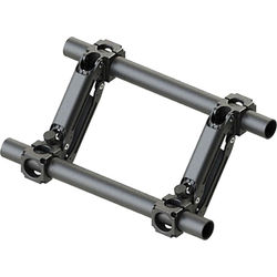 Movcam Gimbal Stabilizer Mount (44 lb)