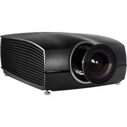 Barco F904K13 4K 11,800-Lumens DLP Projector (No Lens)