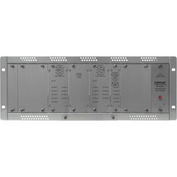 COMNET 20-Channel Single Mode Digital Video Receiver (Up to 35 mi)
