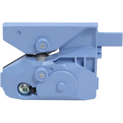 Canon CT-07 Rotary Cutter Blade