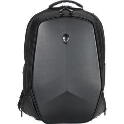"""Mobile Edge Alienware Vindicator Backpack for 13""""/14"""" Laptop & Gear"""