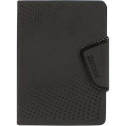 M-Edge Sneak Shell for iPad Air & Air 2 (Black)