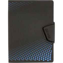 M-Edge Sneak Shell for Surface 3 (Black/Blue)