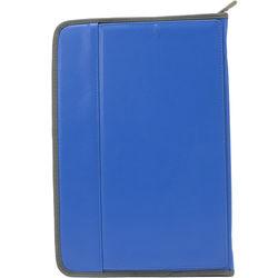 "M-Edge Splash Case for 7 & 8"" Tablets (Blue)"