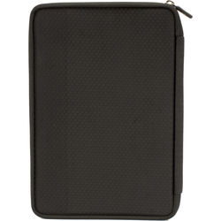 "M-Edge Velocity Case for 7 & 8"" Tablets (Black)"