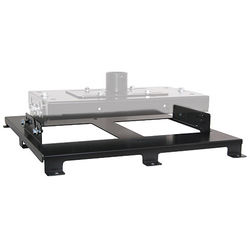 Chief HB95C Projector Mount Interface Bracket
