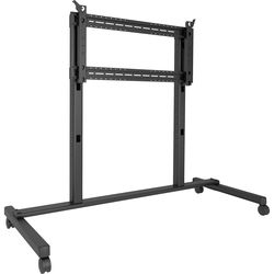 Chief Fusion Extra Large Display Cart