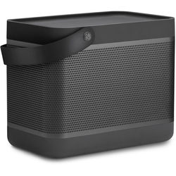 B&O PLAY by Bang & Olufsen Beolit 17 Bluetooth Speaker System (Stone Gray)