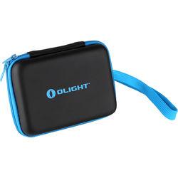 Olight Storage Box for H1 & H1R Headlamp