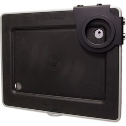 "Padcaster Case for iPad Pro 9.7""/Air 2"