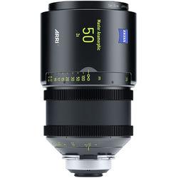 ARRI Master Anamorphic 50mm T1.9 M Lens