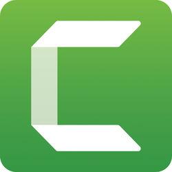 TechSmith Camtasia 9 (Download)