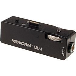 Movcam MD-I Iris Motor Drive Module