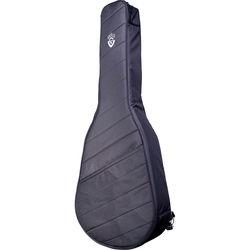 Guild Guitars Concert Acoustic Deluxe Gig Bag