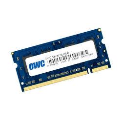 OWC / Other World Computing 2GB DDR2 667 MHz DIMM Memory Module