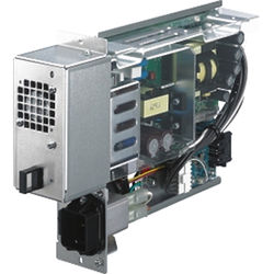 Sony Power Supply Unit for ODS-L30M/L60E Optical Disc Archive