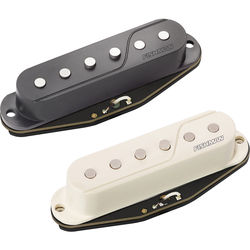 Fishman Fluence Single-Width Active Pickup for HSS, HSH & HS Configurations