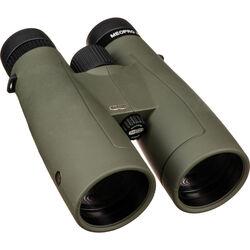 Meopta 8x56 MeoPro HD Binocular