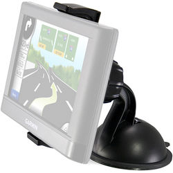 Bracketron Mi-T Grip GPS Dash Mount for Select Smartphones and Portable Devices