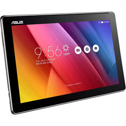 "ASUS Zenpad Z300M/ MTK 8163 Quad-Core/ 2GB/16GB/ Android 6/ 10.1"" (Dark Grey)"