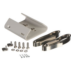 Bosch LTC 9213/01 Pole Mount Adapter