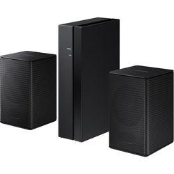 Samsung SW-A8500S Wireless Rear Speaker Accessory Kit