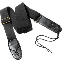Cordoba Guitar Strap for Acoustic, Electric, and Bass Guitars