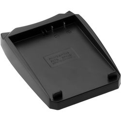 Watson Battery Adapter Plate for Canon BP-400 Series