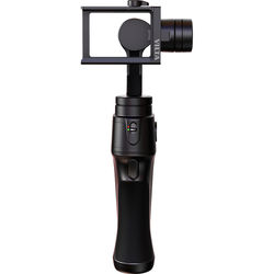 FreeVision VILTA 3-Axis 2-in-1 Gimbal for HERO5/4/3