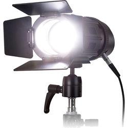 FotodioX Pro PopSpot High-Intensity Daylight LED Spot Light